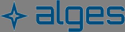Macchine di controllo e packaging per la gomma | ALGES