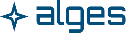 Macchine di controllo e packaging per la gomma   ALGES